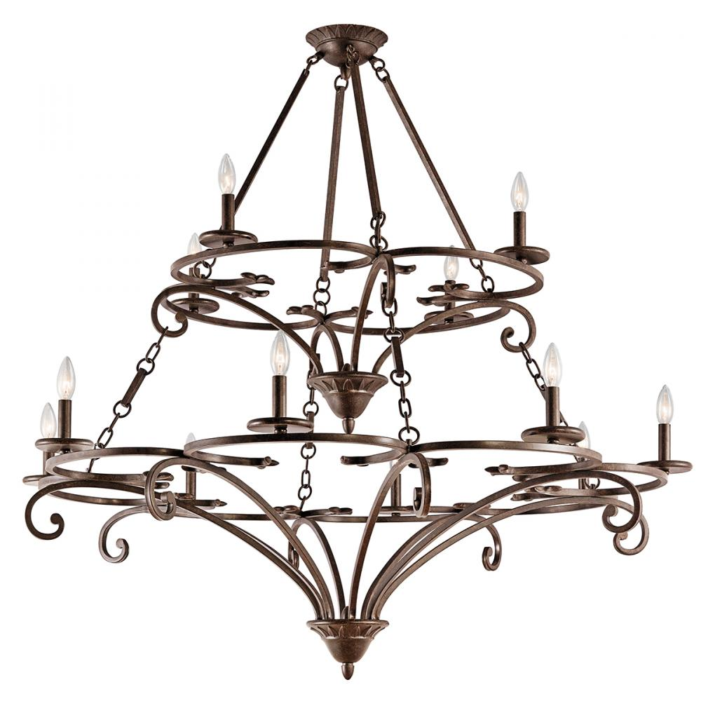 lighting sets. Candle Chandeliers Lighting Sets T