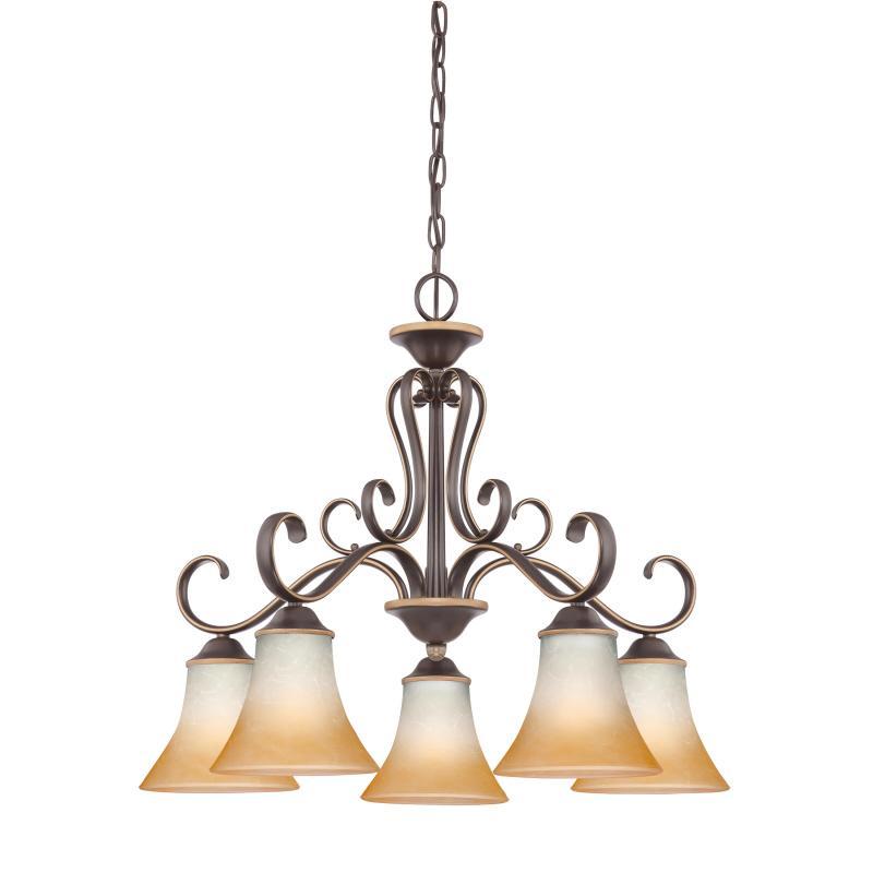 Crystal chandeliers lighting fixtures electrolight enterprises down chandeliers mozeypictures Gallery