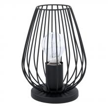 Eglo Canada 49481A - 1L Table Lamp