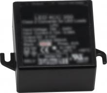 Alico WLE-D2BH - Driver & Harness Adapter