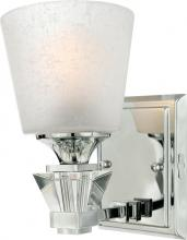 Quoizel DX8601C - Deluxe Bath Light