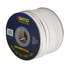Satco Products Inc. 93/126 - 18/2 SPT–2 105°C 250 Ft./Spool