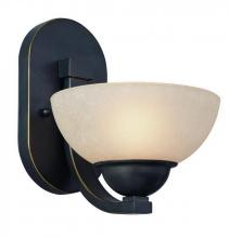 Dolan Designs 209-78 - 1 Arm Wall Sconce