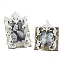 Sterling Industries 51-10063 - Picture Frame