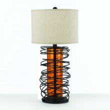 AF Lighting 7932TL - Table Lamps