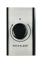 Kichler 370040 - 4 Speed Rotary Switch 10 Amp