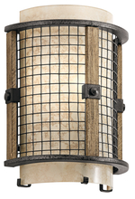 Kichler 43586AVI - Wall Sconce 1Lt