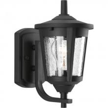 Progress P6073-31 - P6073-31 1-100W MED WALL LANTERN