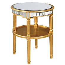 "Elegant MF1-4003GA - Round Table 23""x23""x28.5""H GA"