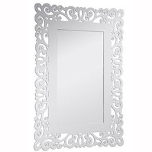 "Elegant MR-3131 - Mirror 55"" x 38"" x 0.8"" CL"