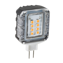 Kichler Landscape 18125 - T3 Side Mount Led 3000K 120 De
