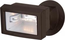 Nuvo SF76-511 - 1 Light Mini Halogen Floodlight
