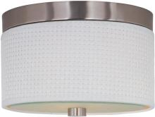 ET2 E95000-100SN - Elements-Flush Mount